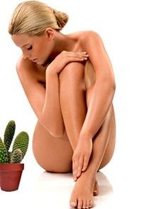 Что входит в эстетическую косметологию
