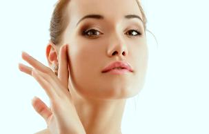 Нехирургическая подтяжка лица с помощью пластического массажа