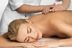 Медицинский массаж. Сертификационный курс